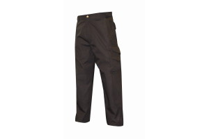 TRU SPEC 24-7 TACTICAL PANTS