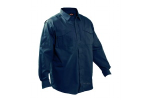 TRU SPEC 24-7 ULTRALIGHT UNIFORM SHIRT LONG SLEEVE