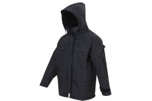 TRU SPEC 24-7 PARKA H2O LAW ENFORCEMENT