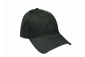 TRU SPEC 24-7 BASEBALL CAP