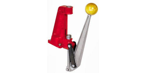 LEE -ROLLER HANDLE UPGRADE KIT