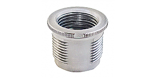 LEE - BREECH LOCK BUSHINGS- conf. 2pz.