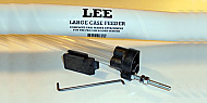 LEE - PRO CASE FEEDER RIFLE