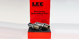 LEE - FACTORY CRIMP DIE 338 LAPUA