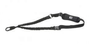 ATI - SINGLE POINT SLING