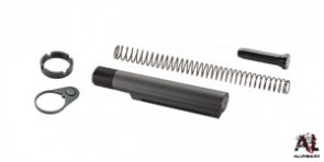 ATI - AR-15/M4 BUFFER ASSEMBLY