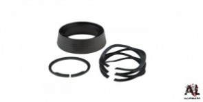 ATI - AR-15/M4 DELTA RING ASSEMBLY