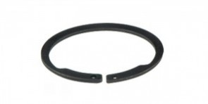 ATI - AR-15/M4 RETAINING RING