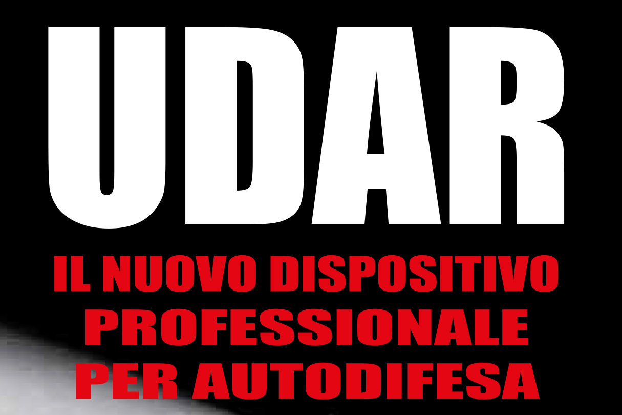 UDAR CATALOGO IT