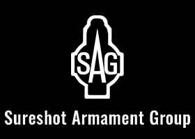 SAG Sureshot Armament Group