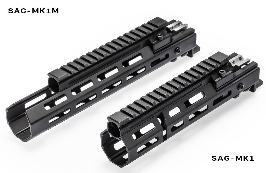 SAG-MK1