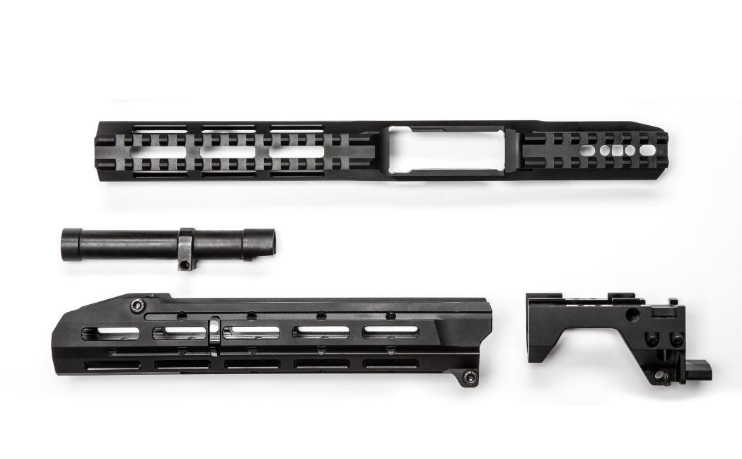 SAG-MK2-1