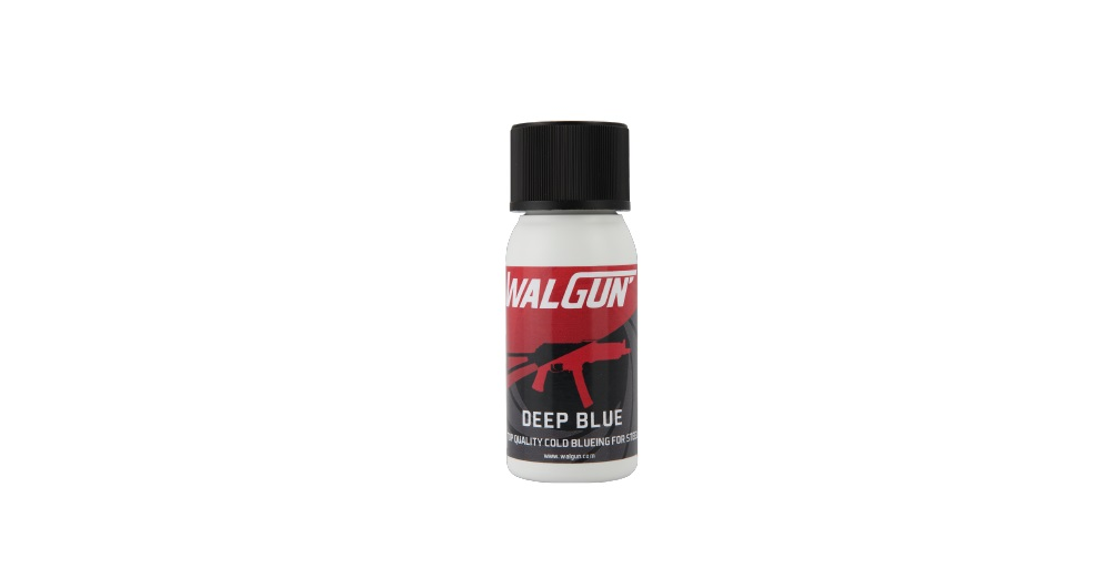 WALGUN DEEP BLUE - NEW