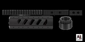 ATI - AR-15/M4 GUARDIAMANO 6,5