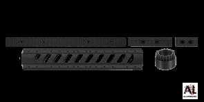 ATI - AR-15/M4 GUARDIAMANO 12