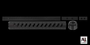 ATI - AR-15/M4 GUARDIAMANO 15