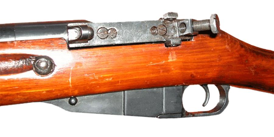NPZ-AL6-130-382