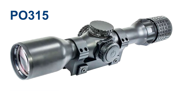 NPZ - PO 315