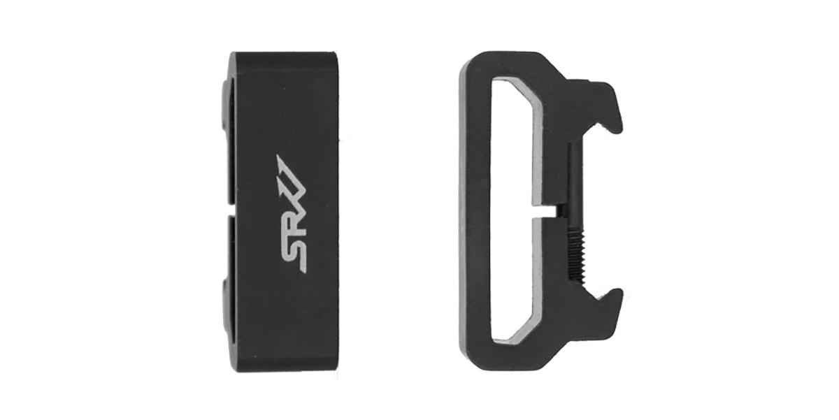 SRVV-SLING-322